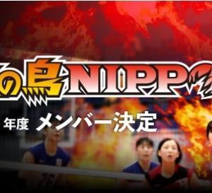 東京オリンピック/女子バレーを家で見る方法(試合日程と放送予定)BS4K,8Kで見れる?