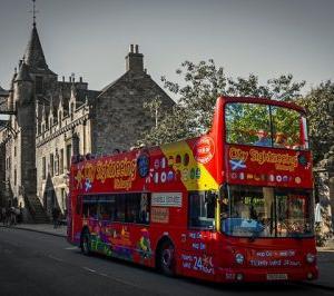 ウィラー(高速バス)がカンブリア宮殿に!レストランバスの料金と申し込みは?