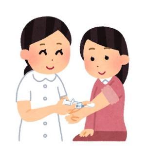 検診の血圧計が苦手!毎回、血圧が高くなる!対策はある?