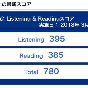 TOEIC700点を超えた音読勉強法&おすすめ参考書【まとめ記事】