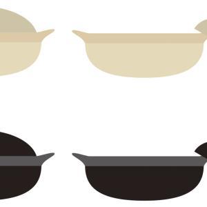 カルディで完売したパンダ鍋が再販!店舗で予約はできる?IHで使う裏技も!