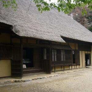 Yoshino's daily life 18, May in 1851(嘉永4年5月)
