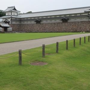 Ishikawa Prefectural Museum of History 石川県立歴史博物館