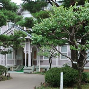Kanazawa Folklore Museum 金沢くらしの博物館