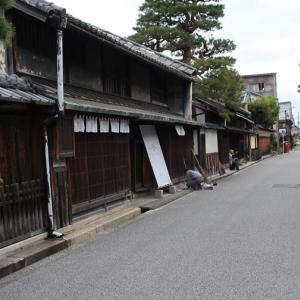 Museums in Ohmi-Hachiman 近江八幡の資料館