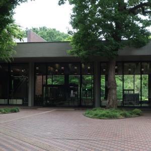 Saitama Prefectural Museum of History and Folklore、埼玉県立歴史と民俗の博物館