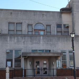 Iwatsuki Saitama Local History Museum、さいたま市立岩槻郷土資料館