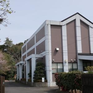 Miyashiro museum、宮代町郷土資料館(埼玉)
