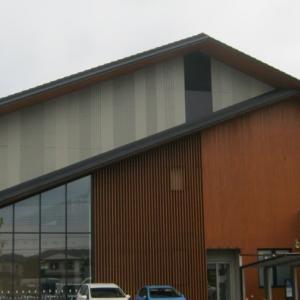 Nikko museum and Nikko Toshogu、 日光市歴史民俗資料館と日光東照宮
