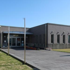 Matsushige Historical Folk Museum and Joruri Puppet Museum、松茂町歴史民俗資料館・人形浄瑠璃芝居資料館