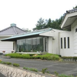 Suzenji museum、鋳銭司郷土館(山口県)