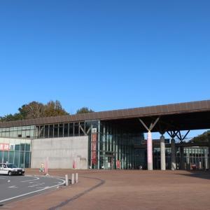 Sannai Maruyama Site、三内丸山遺跡
