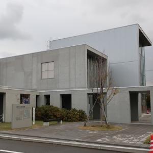 Tsuchizaki Minato Port Area Historical Museum、秋田市土崎みなと歴史伝承館