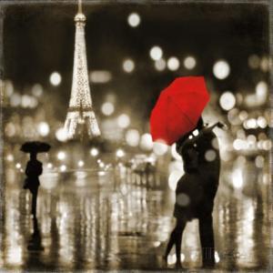 「相合傘」のジェントルマン.。:・・.。:*・★