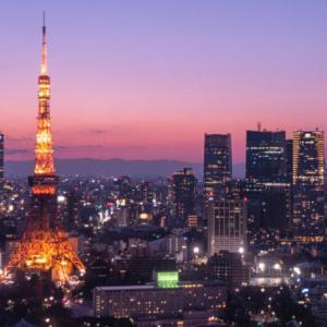 「子どもたちの東京五輪観戦計画中止」署名にご協力お願いします☆