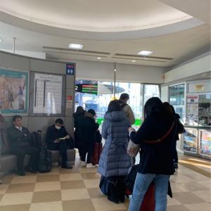 宮崎🇯🇵宮崎↔️空港