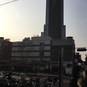 韓国🇰🇷ソウル3度目の旅〜スカイパークキングスタウン東大門