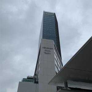 横浜🇯🇵JR横浜タワー