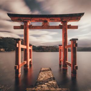 【バッドニュース】日本もロックダウンで株価大暴落
