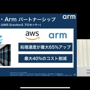 AmazonとSBG提携してるって知ってた?