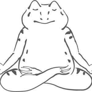 回復プログラム【マインドフルネス】