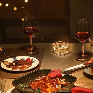 コロナ禍初のお歳暮は、家族で一緒に食べられる食材がおすすめ!