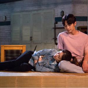 夫婦で楽しく観れる韓国バラエティー番組