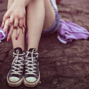足のむくみ取りに医療用弾性ストッキングは効果あり?普段使いのおすすめは?