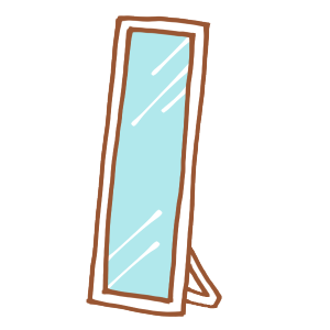 【コロナ感染対策】応接テーブルへのアクリル板設置を検討