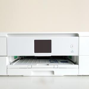 【ネットワークプリント】コンビニ印刷を使えば、フリーランスはプリンターいらず?