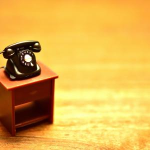 """【ゆとりの経営】開業当初から、""""電話対応""""を除外してよかったと感じる理由"""