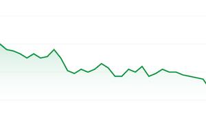 ソフトバンク投資のARMって不調!?あれもこれもダメ