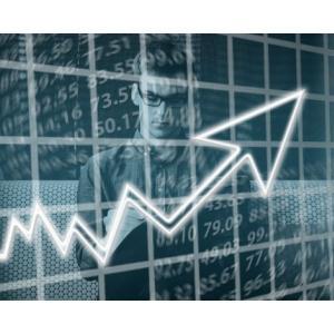 【2020年】【アメリカ株】大きな利益をもたらす可能性がある企業