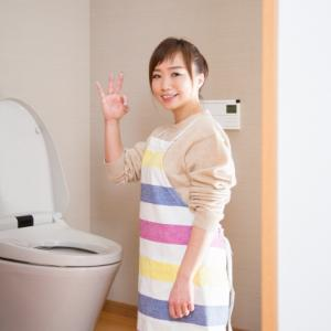 TOTOのトイレの値段を比較【レストパルFの見積りと値引率も】