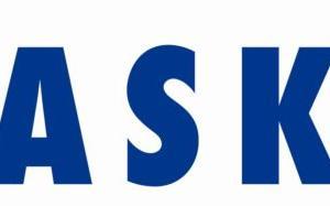 ASKUL(アスクル)でマスクと除菌グッズを買う方法