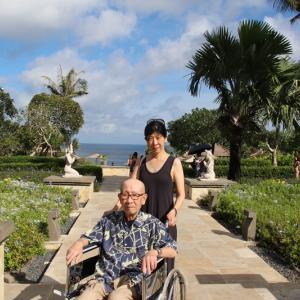 アラフィフマダム「初めてのひとり旅」おすすめは台北2泊3日