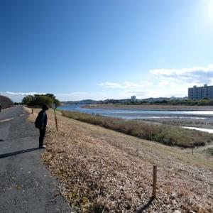お家計画 〜土間と漆喰と多摩川〜