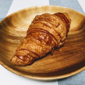 (15店目)&Swell:美味しくてオシャレなパンカフェ