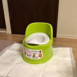 2歳児・イヤイヤ期を「見守り」で乗り越える、我が家のトイトレ事情