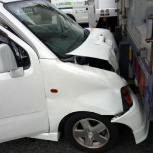 アルコール依存症の症状 危険な酒気帯び運転、飲酒運転