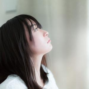 ウィンターブルー・冬季うつの主な症状と対策 原因は日照時間と関係