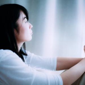セリンクロ(ナルメフェン)による減酒・節酒治療はアルコール依存症に効果あり?