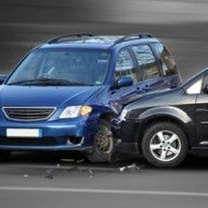 飲酒運転の事故 体験談
