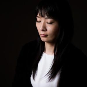 うつ病での離婚は、妻の浮気が原因だった 体験談⑨