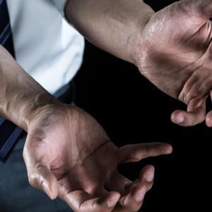 アルコール依存症の連続飲酒による離脱症状はつらい・精神病院・閉鎖病棟体験(1-8)