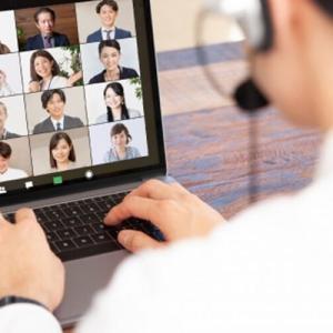 リモート断酒会|コロナ禍でわかったメリット Zoom・LINE・Skypeどれを使う?