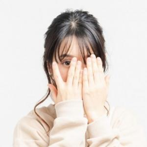 精神科の閉鎖病棟から脱走した患者 閉鎖病棟脱走記(5)