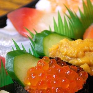 福岡のパチンコ店でブラックアウト、最初で最後のメシを食う 閉鎖病棟脱走記(7)
