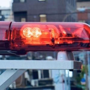 酒で酔いすぎると警察に泥酔保護される!体験談 閉鎖病棟脱走記(9)
