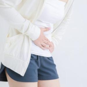 「小腸を強くすれば病気にならない 今、日本人に忍び寄る「SIBO」から身を守れ! 」2018/4/20 江田 証 89点 [♯215]